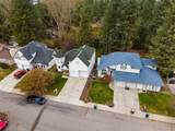 4237 20th Ave - Photo 46