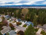 4237 20th Ave - Photo 47