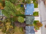 4237 20th Ave - Photo 48