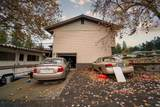 3803 15th Ave - Photo 24