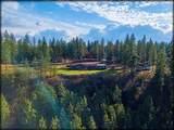 6560 Whispering Pines Way - Photo 18