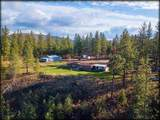 6560 Whispering Pines Way - Photo 2