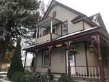155 Spokane Ave - Photo 4
