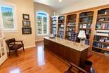 6542 Key Way - Photo 4
