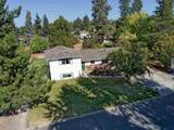 10125 20th Ave - Photo 1