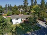 10125 20th Ave - Photo 47