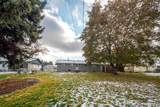 11813 15th Ave - Photo 45