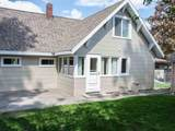 3130 15th Ave - Photo 11