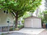 3130 15th Ave - Photo 12