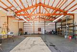 5026 Fruit Hill Rd - Photo 20
