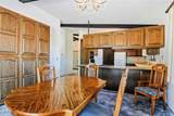 5026 Fruit Hill Rd - Photo 9