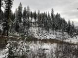 4636 Grouse Creek Rd - Photo 1