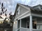 1717 Wellesley Ave - Photo 1