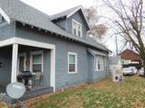 2937 E Queen Ave - Photo 11