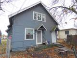 2937 E Queen Ave - Photo 12