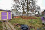5227 Belt St - Photo 25