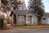 311 Garland Ave - Photo 1