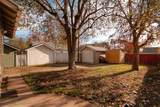 311 Garland Ave - Photo 5