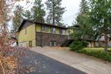 1221 34th Ave - Photo 33