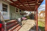 5014 Lincoln St - Photo 24