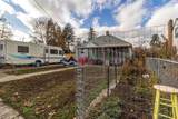 5014 Lincoln St - Photo 28