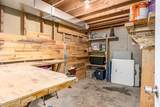 5017 Chase Rd - Photo 17