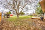 5017 Chase Rd - Photo 21