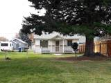 4717 Whitehouse St - Photo 20