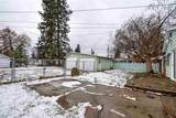 920 Sanson Ave - Photo 24