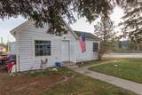 518 Scott Ave - Photo 2