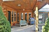 2187 Kettle River Rd - Photo 30