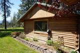 2187 Kettle River Rd - Photo 34