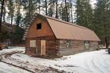 2187 Kettle River Rd - Photo 39