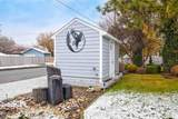 6705 10th Ave - Photo 18