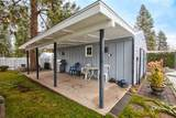 6705 10th Ave - Photo 20