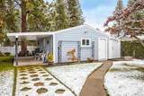 6705 10th Ave - Photo 21