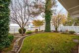 6705 10th Ave - Photo 24