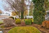 6705 10th Ave - Photo 25