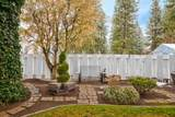 6705 10th Ave - Photo 26