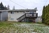 3211 33Rd Ave - Photo 21