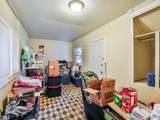 1524 Dean Ave - Photo 10