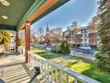 1524 Dean Ave - Photo 3