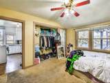 1524 Dean Ave - Photo 30