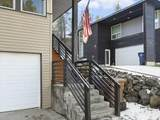 3415 3rd Ave - Photo 18
