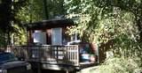 13908 East Newman Lake Dr - Photo 1