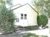4102 Sunset Rd - Photo 21