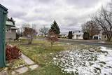 6115 Lincoln St - Photo 22