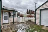 6115 Lincoln St - Photo 24