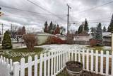 6115 Lincoln St - Photo 26