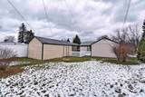 6115 Lincoln St - Photo 29